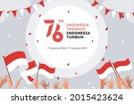 desing for banner  greeting... | Shutterstock .eps vector #2015423624