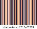 vertical stripes seamless... | Shutterstock .eps vector #2015487374