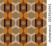 seamless pastel pattern.... | Shutterstock .eps vector #2015514341