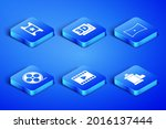 set camera film roll cartridge  ...   Shutterstock .eps vector #2016137444
