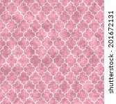 Digital Paper For Scrapbook...