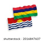 national vector fabric wave...   Shutterstock .eps vector #2016847637