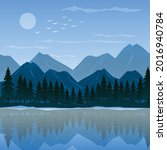 illustrations background...   Shutterstock .eps vector #2016940784