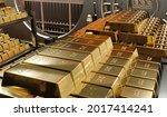 Gold Ingot  Bullion Gold  Gold...