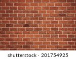 abstract,aged,architecture,backdrop,background,block,brick,brickwork,brown,building,cement,clay,closeup,concrete,construction