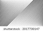 Slant Lines Oblique Pattern...