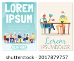 playing card games recreational ... | Shutterstock .eps vector #2017879757