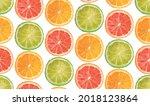 realistic detailed 3d fresh...   Shutterstock .eps vector #2018123864