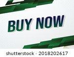 buy now word concept vector...