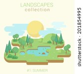 abstract,background,card,cloud,concept,conceptual,creative,design,flat,forest,graphic,green,icon,illustration,lake