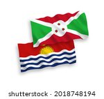 national vector fabric wave... | Shutterstock .eps vector #2018748194
