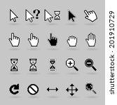aplicación,colección,entrada,gancho agarrador,mano,reloj de arena,ampliador,marca,móvil,ratón,pixelizar,pixelado,puntero,capacidad de respuesta,pulgares