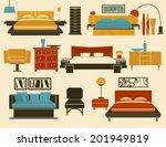 acessórios,acessórios de quarto,decoração de quarto,mobília do quarto,tigelas,cadeira,candelabro,cômoda,clip-art,cadeira de clube,cama de dia,gavetas,lâmpada de assoalho,mobiliário,acessórios para casa