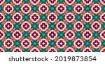 abstract seamless pattern.... | Shutterstock . vector #2019873854