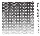 pattern geometric for... | Shutterstock .eps vector #2021691071