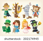 adventure,book,cartoon,character,child,chopping,costume,crow,dancing,design,disguise,dog,doorman,element,fairy