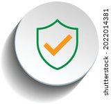 instantly detect misconfigure... | Shutterstock .eps vector #2022014381