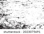 vector black and white texture...   Shutterstock .eps vector #2023075691