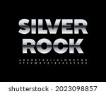 vector premium template sliver... | Shutterstock .eps vector #2023098857