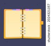 game ui window copy book ...