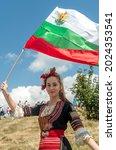 Shipka  Bulgaria   August 24 ...