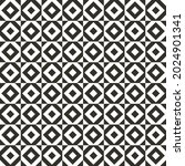 rectangle brown and white... | Shutterstock .eps vector #2024901341