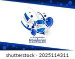 translation  september 15 ... | Shutterstock .eps vector #2025114311