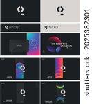 Full Branding And Visual...