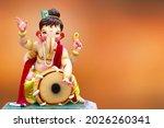 Happy Ganesh Chaturthi Greeting ...