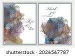 modern creative design  ...   Shutterstock .eps vector #2026567787