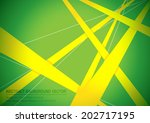 Abstract Background Geometric...