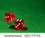 Dice for gambling dice for...