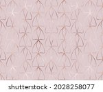 art deco seamless pattern with... | Shutterstock .eps vector #2028258077