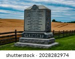 Photo Of The Old Vermont...