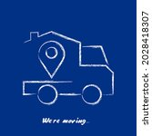 transportation and home removal ...