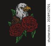 artwork illustration and t... | Shutterstock .eps vector #2028912701