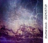 abstract art texture 802 | Shutterstock . vector #202925719