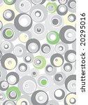 universal  stylish texture... | Shutterstock .eps vector #20295016