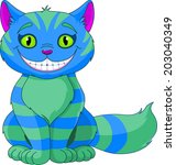 alice,animal,art,artworks,cartoon,cat,cheshire,classic,clip,clipart,cute,designs,drawing,dream,fairy