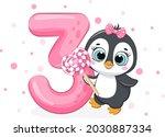 """cartoon illustration """"happy...   Shutterstock .eps vector #2030887334"""