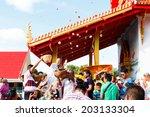 Royong   Thailand   July 6  ...