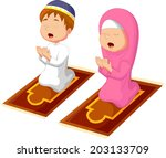allah,alone,arms,asian,ask,background,beautiful,believe,boy,business,cartoon,charming,cheerful,child,childhood