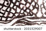 Pastel Watercolor Pattern...