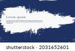 minimal abstract grunge white... | Shutterstock .eps vector #2031652601