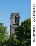 High Harrogate  North Yorkshire ...