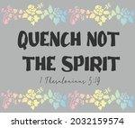 bible verse. 1 thesalonians 5...   Shutterstock .eps vector #2032159574