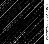 diagonal pattern traditional... | Shutterstock .eps vector #2032741571
