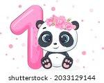 """cartoon illustration """"happy...   Shutterstock .eps vector #2033129144"""