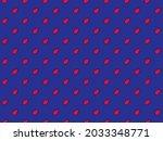 Pixel 8 Bit Hot Water Bottle...