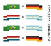 adversario,argentina,campeón,lucha,final,fútbol,gráficos,local,perdedor,partido,jugar,programación,semi,simple,fútbol